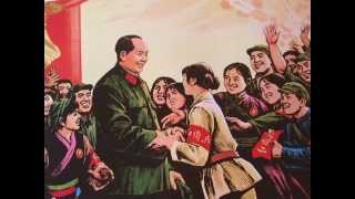 Communist Young Pioneers (Chinese Communist youth song)