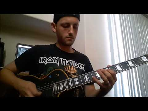 Yanni  Felitsa Metal
