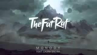 thefatrat monody feat laura brehm 30 min edition