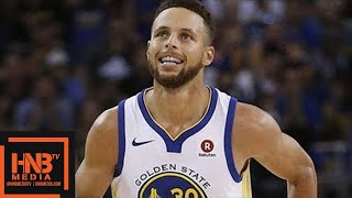 Video Golden State Warriors vs Brooklyn Nets 1st Half Highlights / Week 5 / 2017 NBA Season download MP3, 3GP, MP4, WEBM, AVI, FLV November 2017
