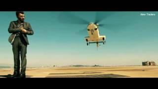 Безбашенный Ник - Русский Трейлер 2016 | Tschiller: Off Duty 2016