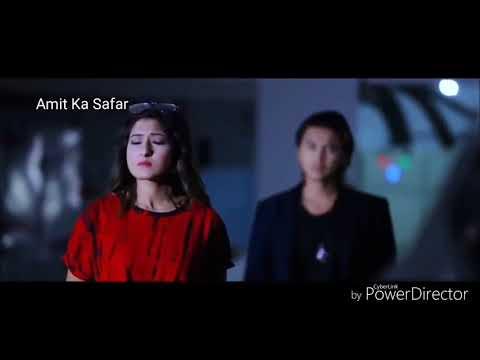 Tu Ghar Aaja Pardesi|New Version|Best love Cover Song|