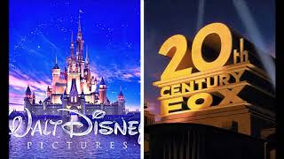 DISNEY BUYS FOX: My HONEST thoughts