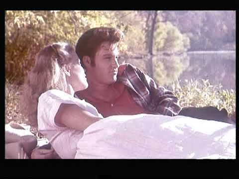 Download ELVIS: THE MOVIE (1979) Theatrical Trailer