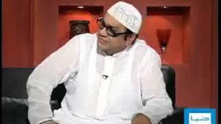 Dunya TV-HASB-E-HAAL-27-08-2010-4