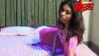 rakhi video clip1