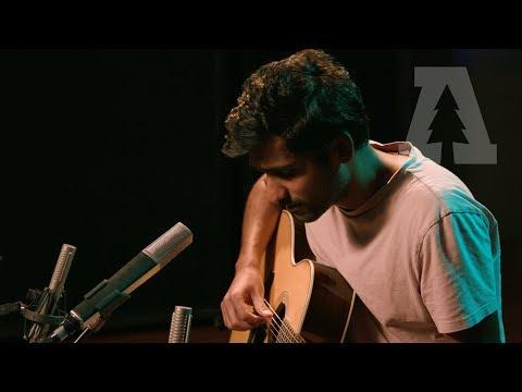 Prateek Kuhad on Audiotree Live (Full Session)