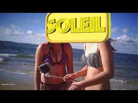 RENCONTRE DES FILLES CHAUDES ! (PUBG)de YouTube · Durée:  9 minutes 57 secondes