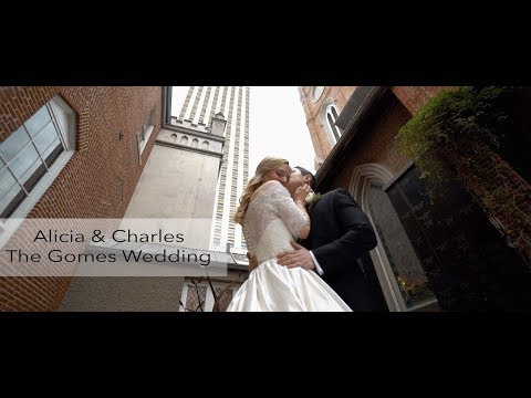 gomes-wedding-highlight---memphis-wedding-cinematography