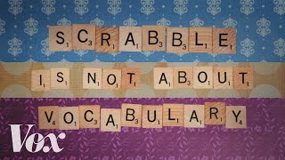 Learn these 8 Scrabble words to supercharge your game