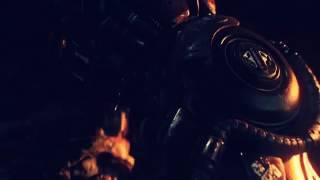 DOOM 4 трейлер (официальный ролик на английском)