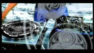 Aida Sargsyan & Armenoids - Merik // Official Music Video // Full HD