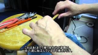 2012-07-22 【参考】 2.エコロジカルな屋台商い http://www.jti.co.jp/s...