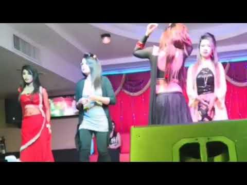 [video] Dubai Dance Bangla Night Club – Dance Club Love Story – Dubai Night Club Bar Dance