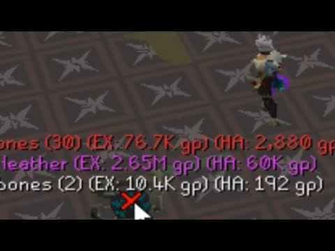 Ironman Pvm Redemption #1 (Not A HCIM)