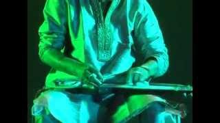 Hum Tumse Juda Instrumental Music On Hawiian Guitar