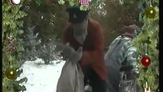 Trolderiks Julekalender