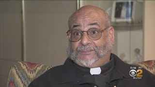 Long Island Priest Gets Court Date To Fight 2010 Traffic Ticket