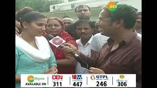 Sapna choudhary  Special