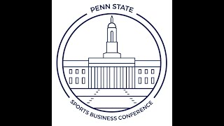 2019 Penn State Sports Business Conference Recap