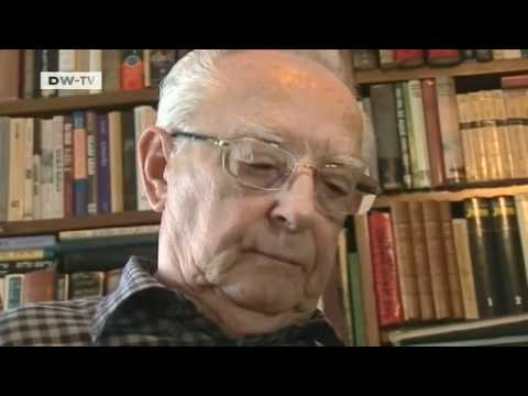 Eichmann: The End of the Line for a Nazi War Criminal | People & Politics