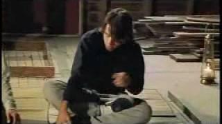 The Sensei (2008) trailer