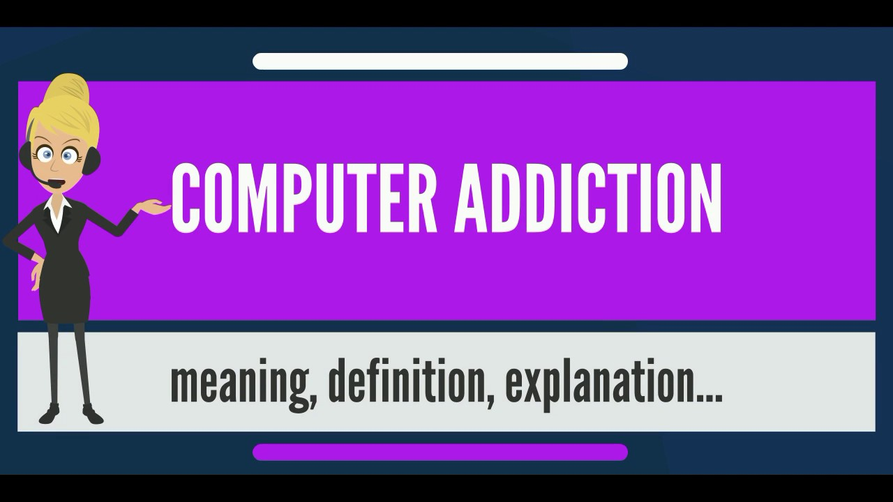 offline definition in computers