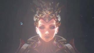 Age of Wonders: Planetfall #3 - Ekspedycja ratunkowa