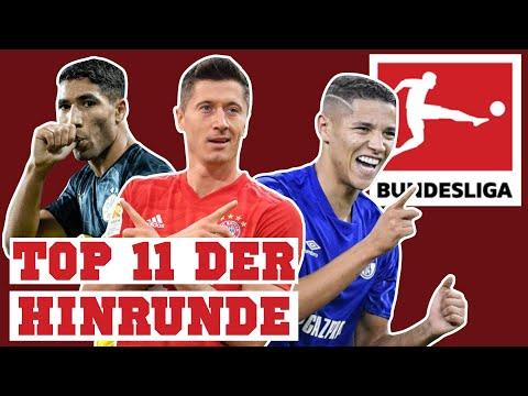 meine-top-11-der-bundesliga-hinrunde-2019/20!