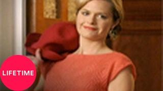 The Sherlock Holmes of Style - Killer Hair Premieres June 21st on LMN | Lifetime