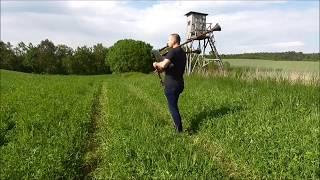 Tief D/e-Sack von Klaus Stecker zu verkaufen (VERKAUFT)