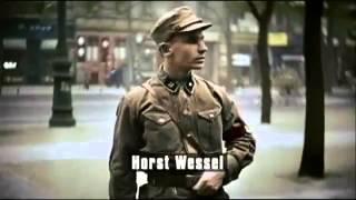 L'ascension d'Hitler - Documentaire Histoire - Apocalypse Hitler