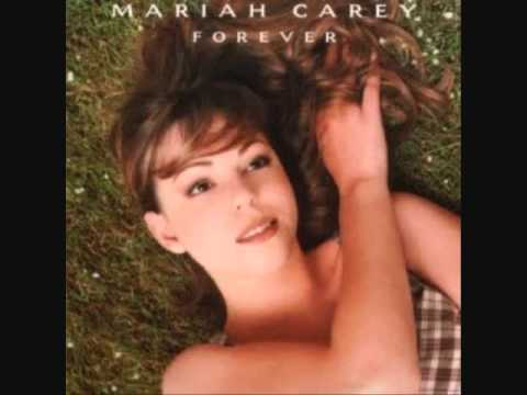 Mariah Carey- So Blessed & Forever
