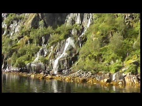 Chäirwalk - 6 Richtungen / Official Music Video