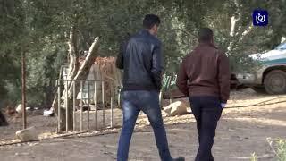 البطالة في الأردن بأعلى مستوياتها في 10 سنوات رغم المشاريع الحكومية - (19-2-2019)