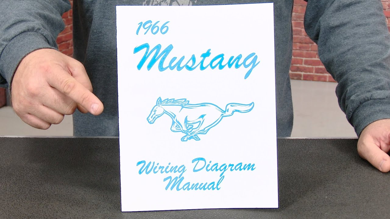 1966 mustang wiring diagram pdf    mustang    jim osborn reproductions    wiring       diagram       manual        mustang    jim osborn reproductions    wiring       diagram       manual