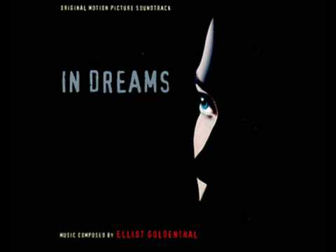 Elliot Goldenthal: Claire's Nocturne (In Dreams)