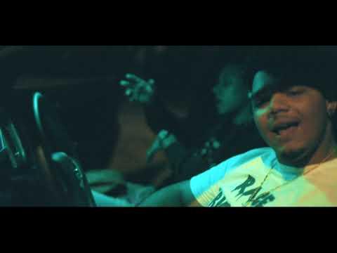 BMG x DougHBoyz - Location (Official Music Video)
