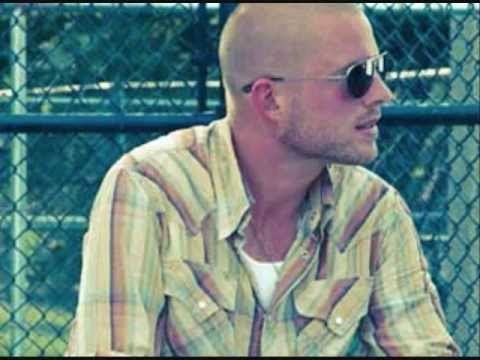 Collie Buddz- What a Feeling