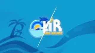Klir Waterpark Resort 30-Second TV Commercial