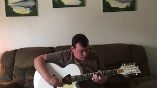 Make You Feel My Love Fingerstyle