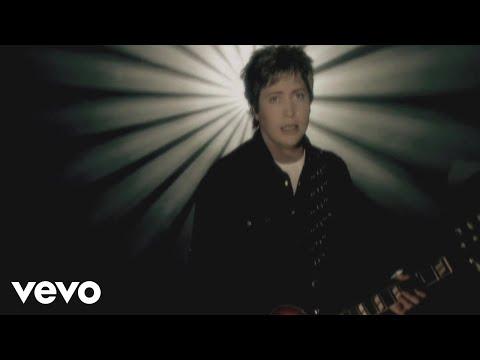 Ray Dylan – Ek Het Jou Nodig