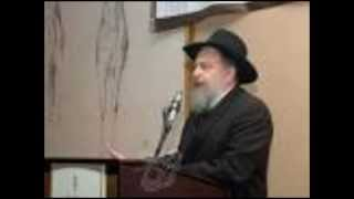 "Birchas Hanehenen - HaGaHaCh Rabbi Ezra Shochet    B""H"
