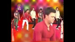 D J Masti Bhavna Panchal - D J Masti Bhavna Panchal non stop - Gujarati
