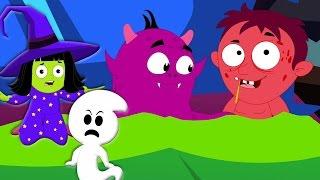 десять в постели | подсчета числа | номер песни | Ten In The Bed | Song For Kids | Educational Song