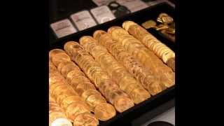 Sell Coins Riverside,ca  Coin Dealers riverside,ca  | Markham Numismatics