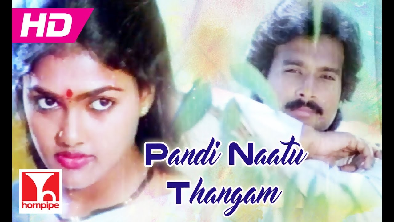 tamil new video songs download kuttyweb