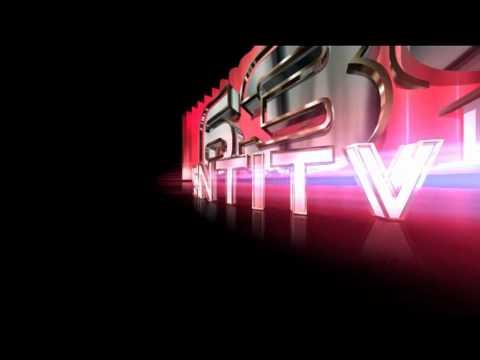 Eventi tv ch 639