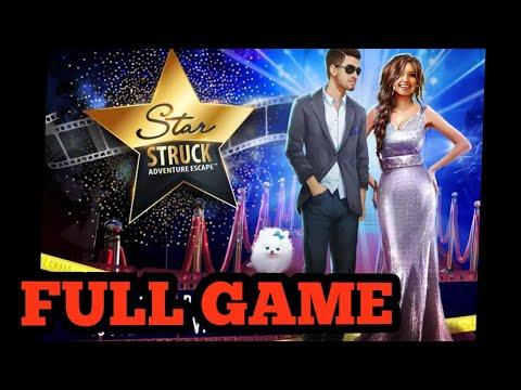 Star Struck Games