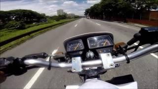 DT200 Estágio 3 Para Leandro Goiânia